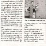 Progres_12-09-2006