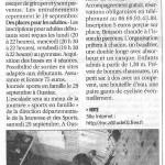 Progres_16-09-2007
