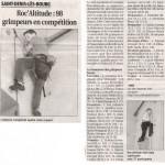 Progres_17-03-2007