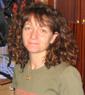 2003_brigitte lusy